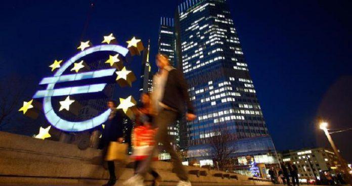Και νέα σύγκρουση στην Ευρωζώνη – ΕΚΤ και οικονομικός εθνικισμός, Βαγγέλης Σαρακινός