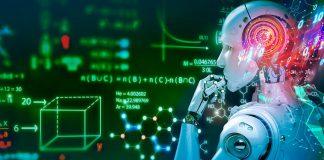 Εξουσία έχει όποιος ελέγχει τις πληροφορίες – Η νοημοσύνη πωλείται στα χασάπικα;, Αντώνης Κοκορίκος