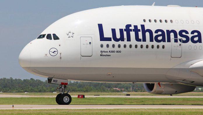 Τα θέλουν όλα και δεν δίνουν τίποτα οι μέτοχοι της Lufthansa, Αλέξανδρος Μουτζουρίδης
