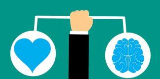Η πρόκληση της ενσυναίσθησης στο μάρκετινγκ την εποχή του Covid-19, Κατερίνα Σταματελοπούλου