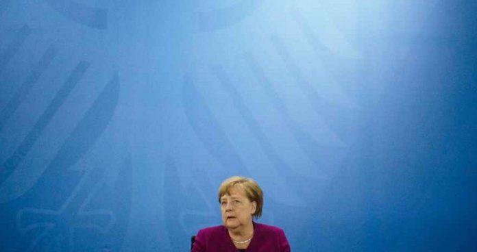 Το Βερολίνο θέλει να υπαγορεύσει που θα πάνε τα κονδύλια του Ταμείου Ανάκαμψης, Μάκης Ανδρονόπουλος