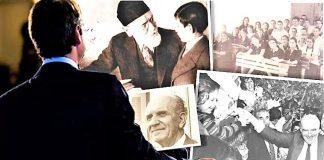 Από τον Ελ. Βενιζέλο στον Κυρ. Μητσοτάκη – Τρεις μεταρρυθμίσεις μπροστά και μία πίσω, Βασίλης Ασημακόπουλος