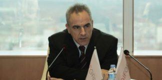 Τί πρέπει ακόμα να δώσουμε για να εξευμενίσουμε την Τουρκία κ. Ντόκο;, Χρήστος Πουγκιάλης