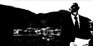 Δέκα χρόνια μνημόνια – Η υπερχρέωση του Νότου και η ελληνική χρεοκοπία