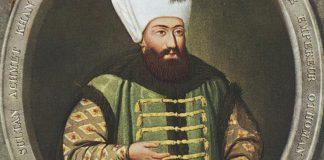 Σιλαντάραγας, μαφλιτζήαγας, σαχάμπασης και άλλα παράξενα οθωμανικά αξιώματα, Γιάννης Παγουλάτος