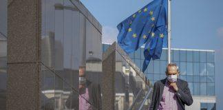 Το Ταμείο Ανάκαμψης της ΕΕ δεν θα κριθεί από το εκ των προτέρων χειροκρότημα, Διονύσης Χιόνης