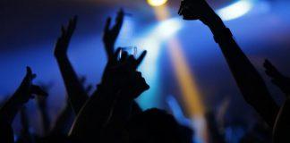 Φόβοι για εξάπλωση του κορονοϊού στην Θεσσαλονίκη από πάρτι φοιτήτριας