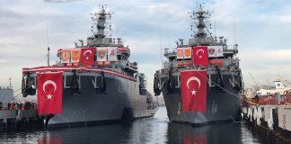 Θέμα χρόνου η κίνηση Ερντογάν – Δεν πείθει η ελληνική αντίδραση, Κώστας Βενιζέλος