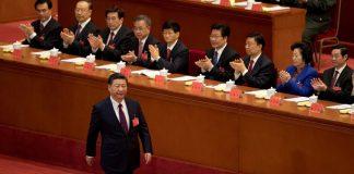 Οι δυτικοί βλέπουν την Κίνα υπό το πρίσμα των ευσεβών πόθων τους, Γιάννος Μπαρμπαρούσης