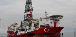 Η Τουρκία κλιμακώνει – Ποια τα όρια αντίδρασης της Αθήνας, Χρήστος Καπούτσης
