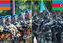 Το μακρύ χέρι της Αγκυρας στο Αζερμπαϊτζάν χτυπάει την Αρμενία, Ευθύμιος Τσιλιόπουλος
