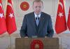Καμία κατανόηση για την αυταρχική Τουρκία
