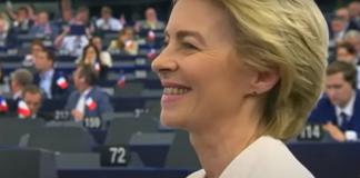 Πως θα λειτουργήσει το ευρωπαϊκό σχέδιο για το Ταμείο Ανάκαμψης