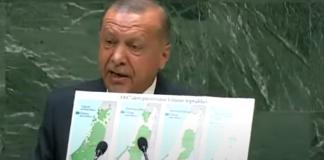 """Πως η Τουρκία μεταμορφώθηκε σε """"πολεμικό καθεστώς"""", Κώστας Ράπτης"""