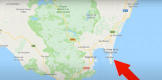 Αν το Καστελλόριζο είναι μακριά, τότε τι είναι οι υπερπόντιες κτήσεις Βρετανίας και Γαλλίας;. Δημήτρης Σταθακόπουλος