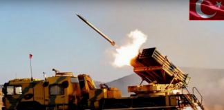 Τουρκική πολεμική βιομηχανία: success story ή απατηλό όραμα;, Κώστας Μελάς
