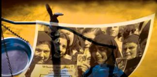 Ούτε μια συγγνώμη δεν μπορούν να ψελλίσουν – Μακρινή εικόνα η τουρκική εισβολή, Κώστας Βενιζέλος