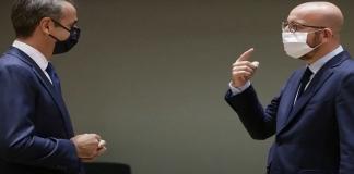 Η νίκη των σπαγκοραμμένων στη Σύνοδο Κορυφής έχει γερμανική οσμή, Απόστολος Αποστολόπουλος