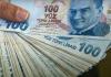 """Η τουρκική οικονομία λυγίζει – Ας μη δώσουμε """"φιλί ζωής"""" στον Ερντογάν, Αναστάσιος Λαυρέντζος"""