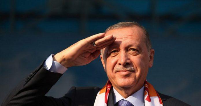 Η ανοχή των Ευρωπαίων αποθρασύνει τον Ερντογάν – Απαντά με Navtex, ασκήσεις και S-400, Βαγγέλης Σαρακινός