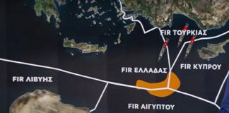 Erdogan made his move, now its Mitsotakis' turn, Apostolos Apostolopoulos