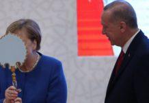 Η γερμανική προεδρία δεν θέλει κρίση – Θα κάνει ο Ερντογάν το χατήρι στη Μέρκελ;, Κώστας Βενιζέλος