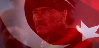Ερντογάν και κεμαλιστές αποκαθηλώνουν τον Κεμάλ!, Γιώργος Λυκοκάπης