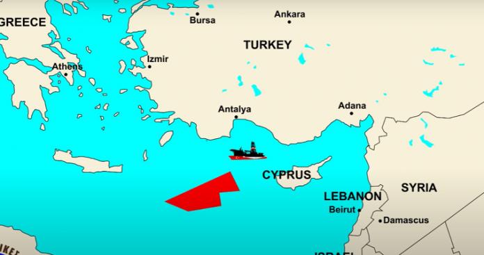 Το γλωσσάρι της ελληνοτουρκικής κρίσης – Τι σημαίνουν οι επίμαχοι όροι-έννοιες, Νεφέλη Λυγερού