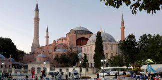 Οι Δυτικοί αρνούνται ακόμα να δουν την Τουρκία όπως είναι..., Χρύσης Παντελίδης
