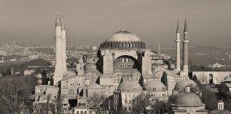Καταστροφή πολιτισμών, η άλλη όψη του Πορθητή και της κατάκτησης, Ιωάννης Μπαλτζώης