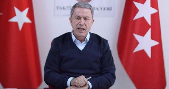 Στη πρέσα της Δύσης η Αθήνα για συμβιβασμό με Τουρκία, Χρήστος Καπούτσης