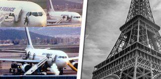 Η άγνωστη ιστορία των προδρόμων της Αλ Κάιντα – Οι τζιχαντιστές που ήθελαν να ρίξουν αεροπλάνο στον Πύργο του Άιφελ, Γιάννης Παγουλάτος