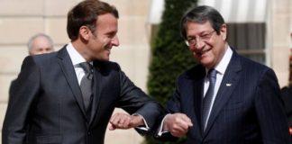 Η παγίδα της αποκλιμάκωσης με συμφωνία-πακέτο για Ελλάδα-Κύπρο, Κώστας Βενιζέλος