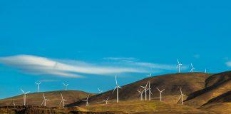 Το παραμύθι της φθηνής πράσινης ενέργειας, Σωτήρης Καμενόπουλος