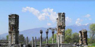 Η Βασιλική των Φιλίππων – Ερωτηματικά για την προστασία ενός σπουδαίου μνημείου, Αριστοτέλης Μέντζος