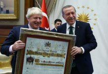 Σαν έτοιμος από καιρό ο Ερντογάν – Χλιαρές οι αντιδράσεις στη Δύση, Νεφέλη Λυγερού