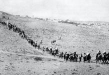 «Ώρα να τελειώνουμε με τους Έλληνες...», Βλάσης Αγτζίδης