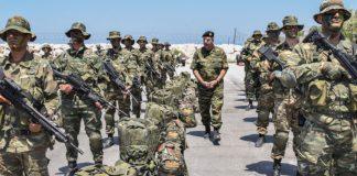 Ποιος θα ωφεληθεί από ενδεχόμενη ελληνοτουρκική σύρραξη, Δημήτρης Κωνσταντακόπουλος