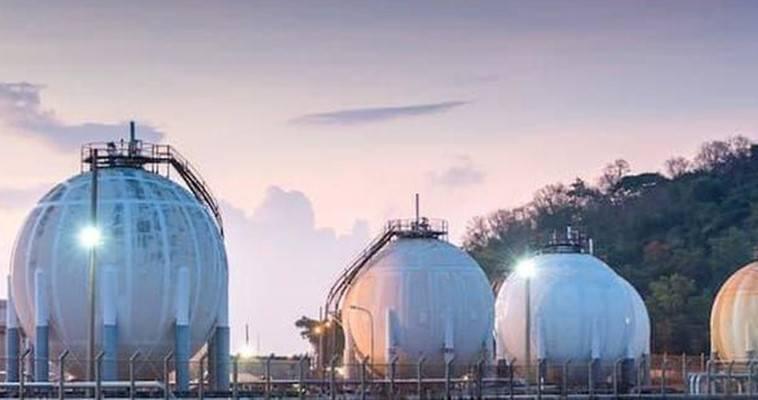 Σε δεύτερη Ουκρανία εξελίσσεται η Τουρκία για το ρωσικό αέριο, Γιώργος Ηλιόπουλος