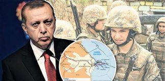 Οι υδρογονάνθρακες της Κασπίας, τα τουρκικά όνειρα και ο ρωσικός δάκτυλος, Γιώργος Ηλικόπουλος