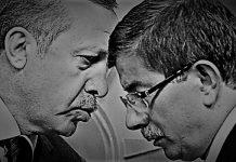 Ενώ οι Τούρκοι παίζουν σκάκι, η Αθήνα το έχει ρίξει στο τάβλι, Γιώργος Βοσκόπουλος