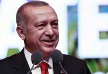 Ο Ερντογάν έχει βάλει πλώρη να τελειώνει με το Κυπριακό και εμείς του στρώνουμε τον δρόμο..., Κώστας Βενιζέλος