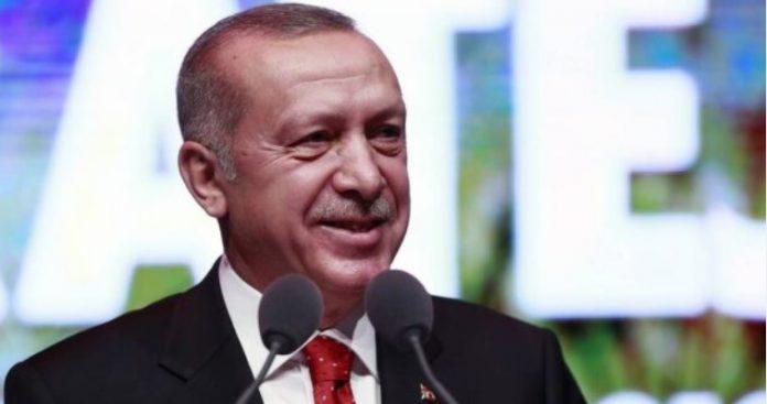Και πάλι στα λόγια έμεινε η ΕΕ – Πήρε το μήνυμα ο Ερντογάν και κλιμακώνει, Νεφέλη Λυγερού