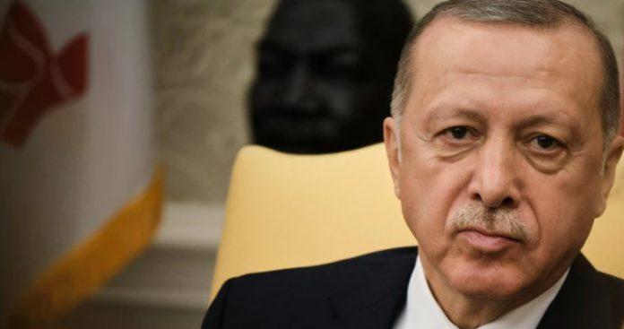 Ο Ερντογάν πληρώθηκε με το ίδιο νόμισμα στη Λιβύη – Ένα βήμα πριν τον γενικευμένο πόλεμο, Νεφέλη Λυγερού