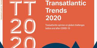 Έρευνα: Οι Δυτικοί αναγνωρίζουν την ενδυνάμωση της Κίνας μετά τον κορωνοϊό, Αλέξανδρος Μουτζουρίδης