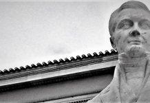 Η Αντιστροφή της Ιστορίας και ο Καποδίστριας - Μια απάντηση στον Πέτρο Πιζάνια, Γεώργιος Σκλαβούνος
