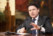 """""""Πόρτα"""" έφαγε η Huawei και από την Ιταλία, Αλέξανδρος Μουτζουρίδης"""