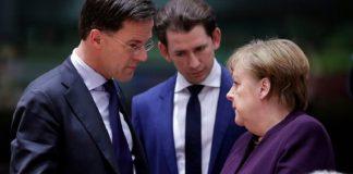 """Ο """"θεσμός"""" των σπαγγοραμένων και οι επισφάλειες της Ευρωζώνης, Βαγγέλης Σαρακινός"""