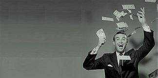 Λεφτά υπάρχουν! Πολιτική βούληση έχουμε;, Ιπποκράτης Χατζηαγγελίδης