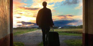 Το ταξίδι και η μαγεία του – Είναι τα like ή κάτι βαθύτερο; Μάκης Ανδρονόπουλος